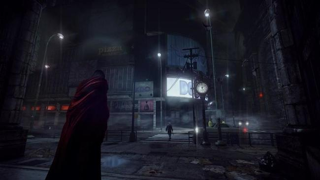 castlevania_lords-of-shadow-2_screenshot10