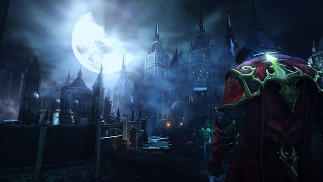 castlevania_lords-of-shadow-2_screenshot2
