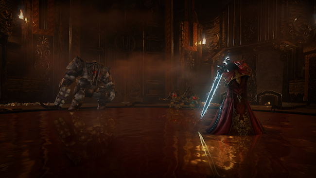 castlevania_lords-of-shadow-2_screenshot9
