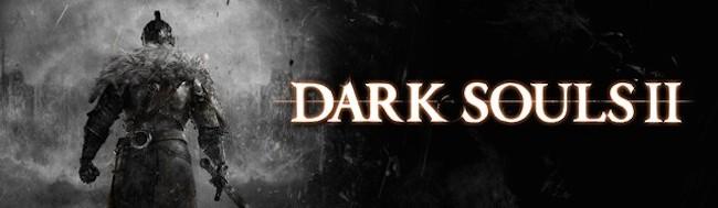 dark_souls_II_2-banner-gamecloud