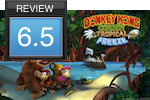 donkey-kong-country_tropical_freeze_review-score