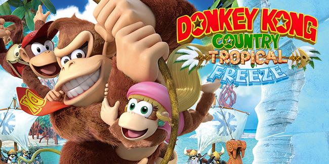 donkey_kong_tropical_banner_article