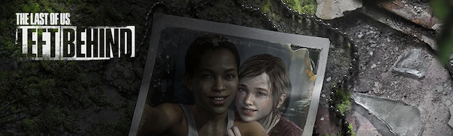last-of-us-left-behind_review_banner