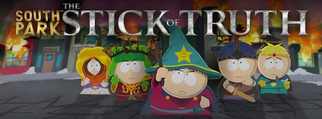 south-park-stick-of-truth_banner