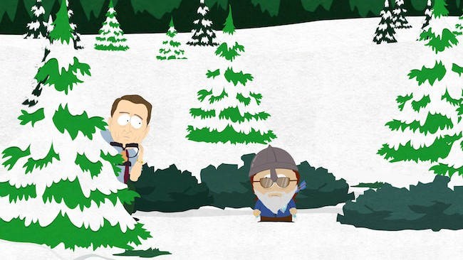 south-park-the-stick-of-truth_screenshot6