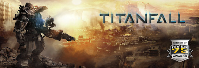 titanfall_review_banner