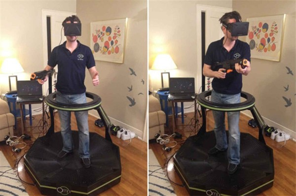 virtual-reality-gaming-will-soon-be-a-possibility-omni-by-virtuix