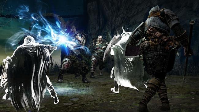 Dark-Souls-II-Screenshot7
