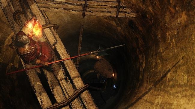Dark-Souls-II-Screenshot8