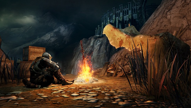 Dark-Souls-II_Screenshot5