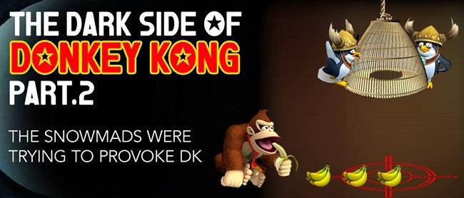 Dark_Side_of_DKTFp2_Header_1