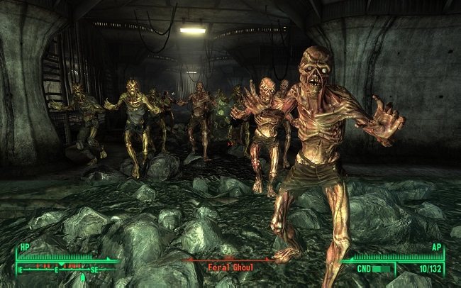 Fallout_dark_side_of_6