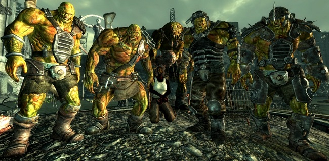 Fallout_dark_side_of_5