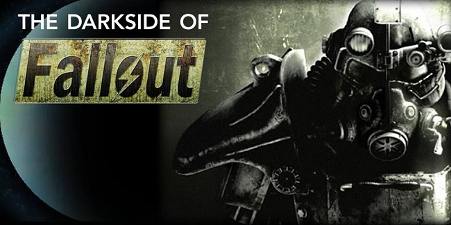 TDSO_Fallout