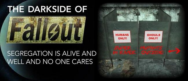 Dark_Side_of_Fallout_Header_2