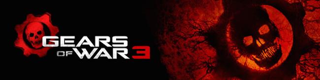 GearsOfWar3-Banner