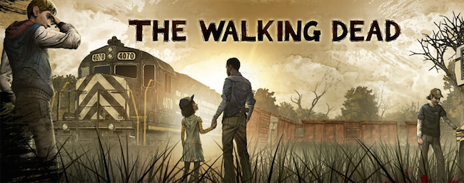 The-Walking-Dead-Deaths-Banner
