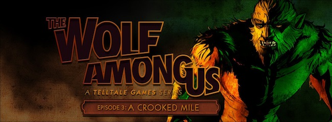 The-Wolf_among-Us_Episode3_Banner