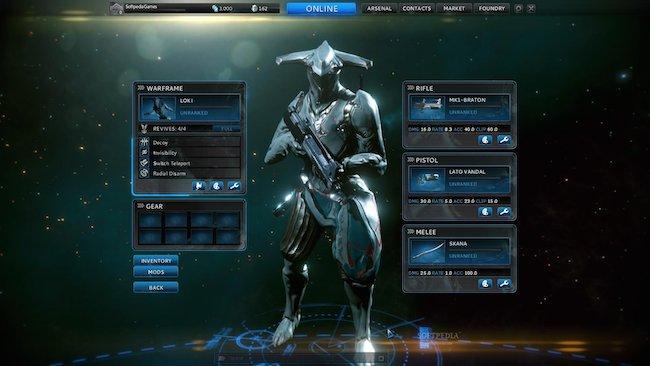 Warframe_Screenshot2