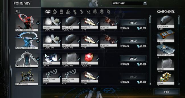 Warframe_Screenshot5