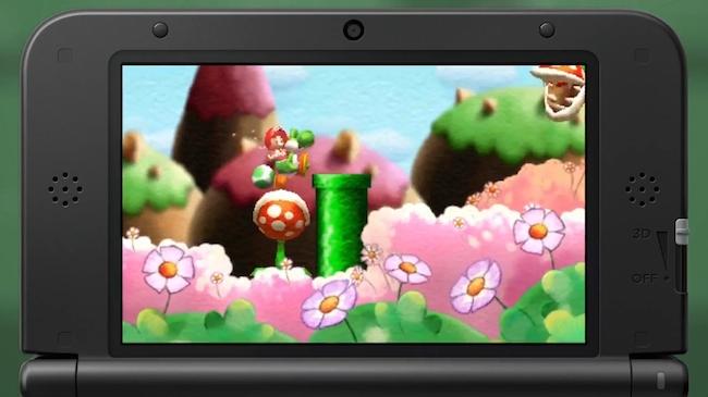 Yoshi's_New_Island_Gameplay1