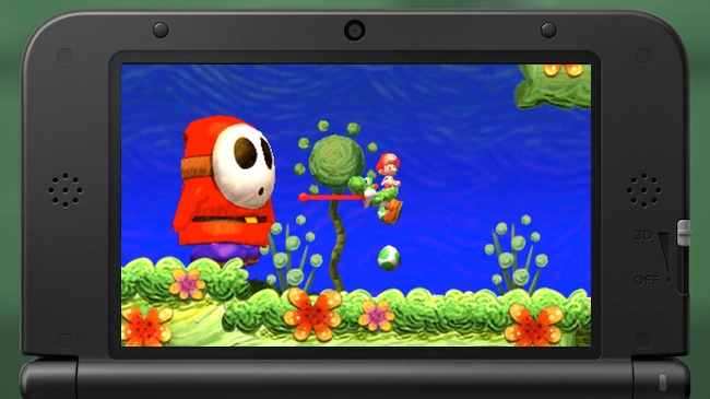 Yoshi's_New_Island_Gameplay3