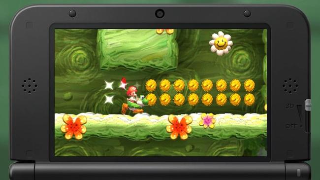 Yoshi's_New_Island_Gameplay4