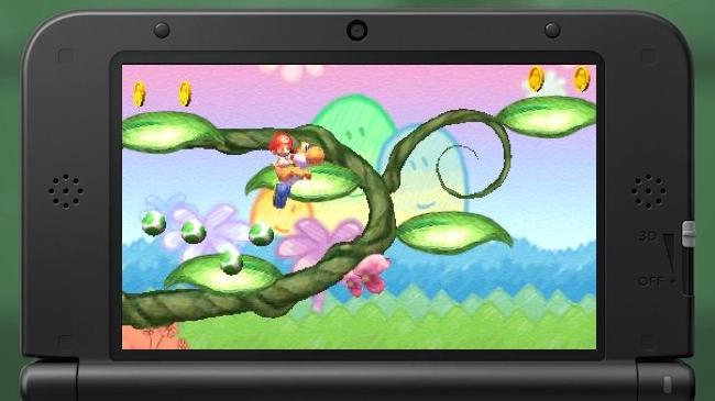 Yoshi's_New_Island_Gameplay5