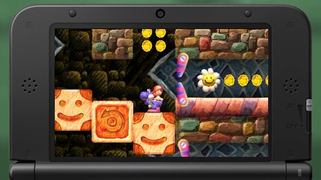 Yoshi's_New_Island_Gameplay6