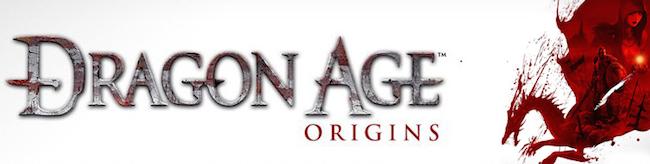 da-origins_banner