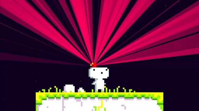 fez_playstation_screenshot5