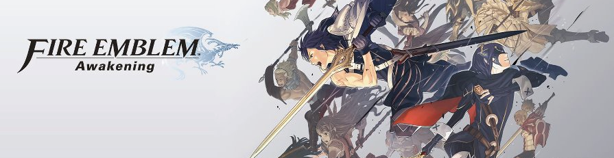 fire-emblem-awakening_banner