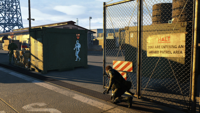 ground_zeroes_screenshot5