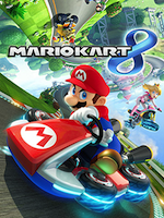 mario-kart-8-boxart-cover