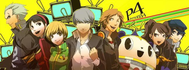 persona4_banner