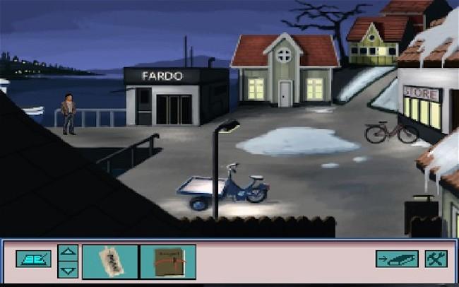 samaritan-paradox-screenshot5