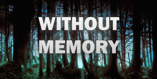 without-memory-banner