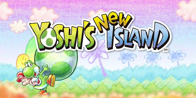 yoshis-new-island-review-banner