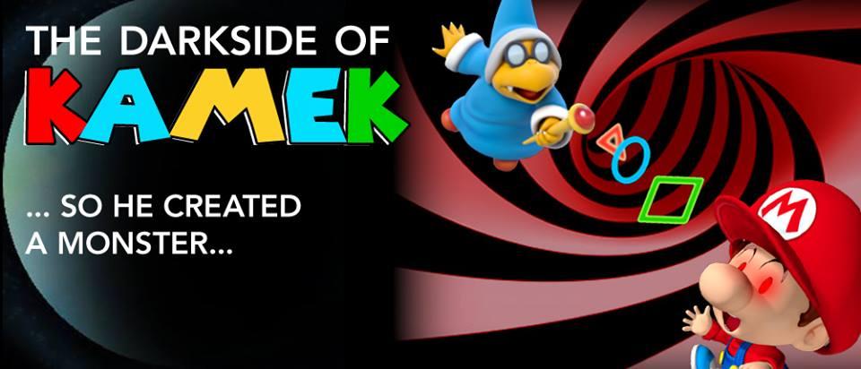 Dark_Side_of_Kamek_Header_2