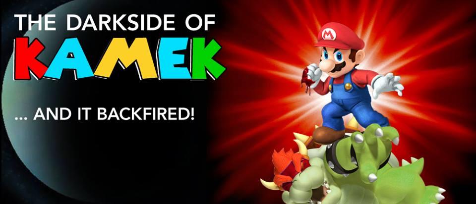 Dark_Side_of_Kamek_Header_3