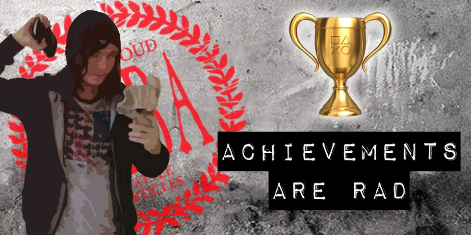 GCBA_Achievements_bad