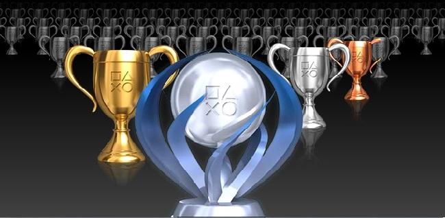 GCBA_Achievements