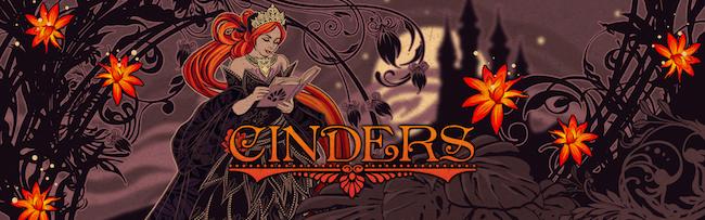 cinders_banner