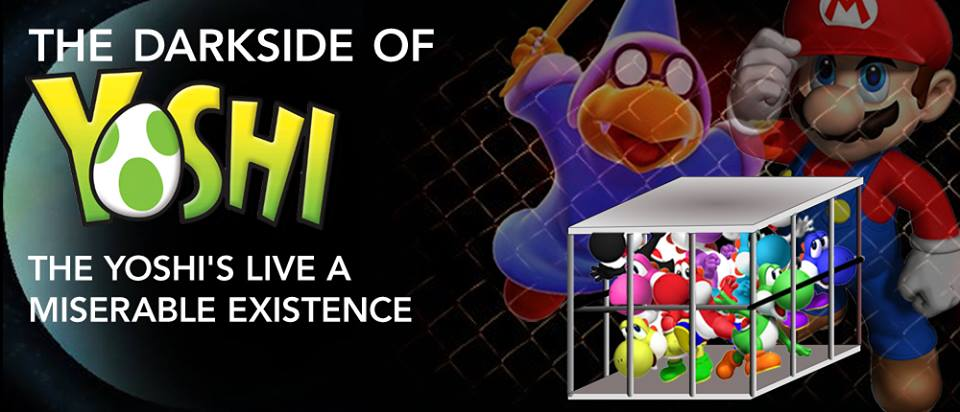 dark_side_of_yoshi_header_2