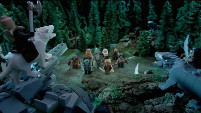 lego-hobbit-screenshot2