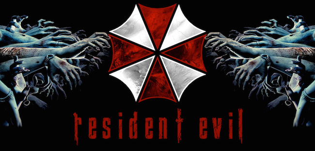 resident_evil_banner