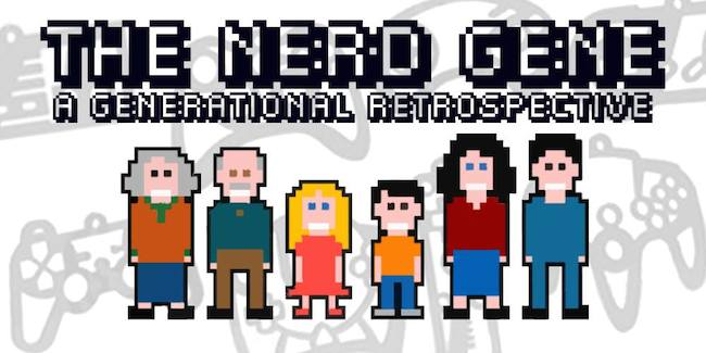 the-nerd-gene-a-generational-retrospective-650x325