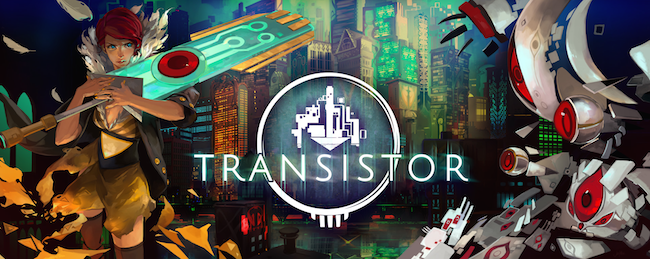 transistor-feature-banner