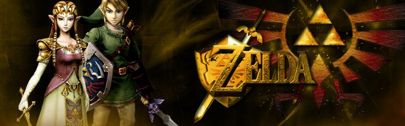 zelda-banner21