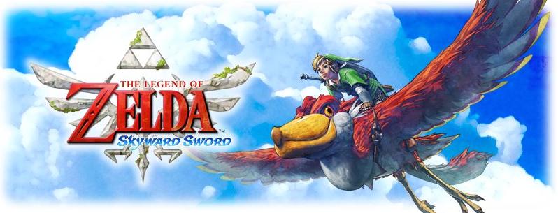 zelda-skyward-sword